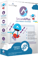 secureaplus free