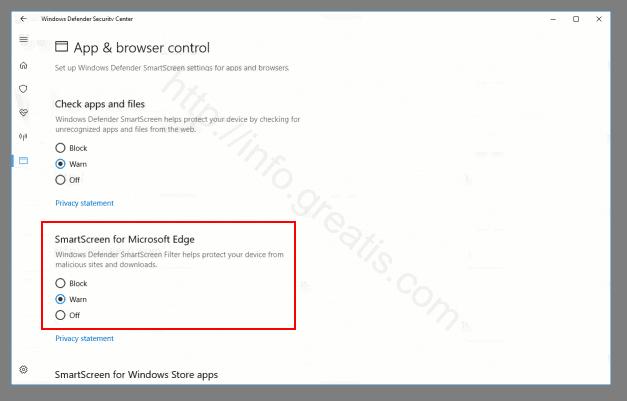 Windows-10-Disable-SmartScreen-2