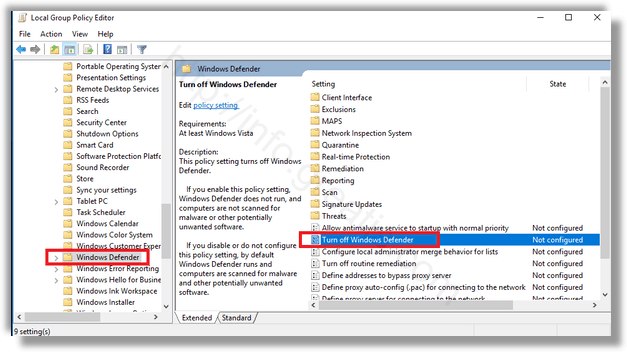windows-10-group-policy-editor