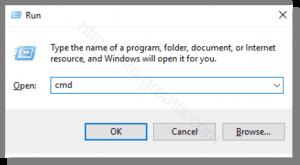 windows-10-run-command-prompt