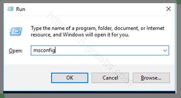 windows-10-run-msconfig