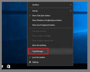 windows-10-run-task-manager