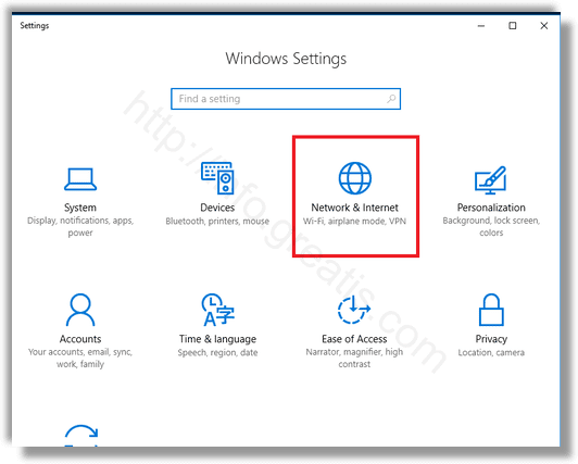 windows-10-settings-network-internet
