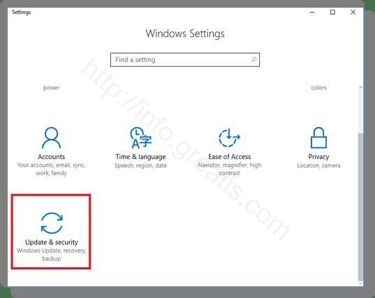 windows-10-settings-update