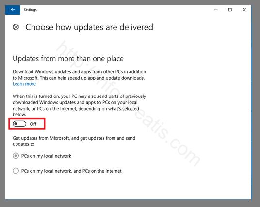 windows-10-turn-updates-off