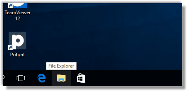windows-10-run-file-explorer