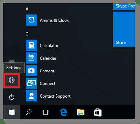 windows-10-run-settings