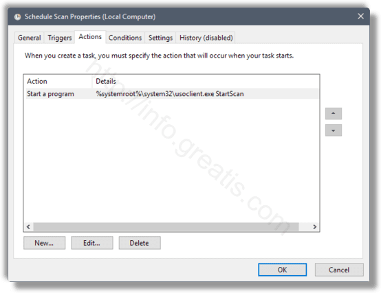 windows-10-automatic-update-task
