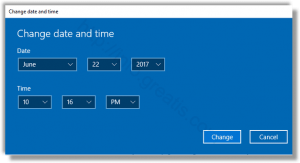 windows-10-change-date-time-window