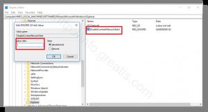 windows-10-disable-context-menus-start-menu