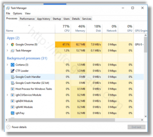 windows-10-task-manager-google-chrome
