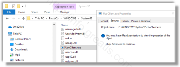 windows-10-usoclient-no-permissions