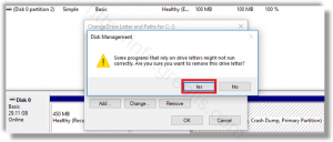 windows-10-confirm-drive-letter-removing