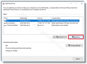 windows-10-analize-and-defrag-drive