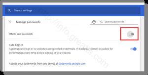windows-10-chrome-disable-password-saving