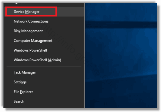 windows-10-run-device-manager