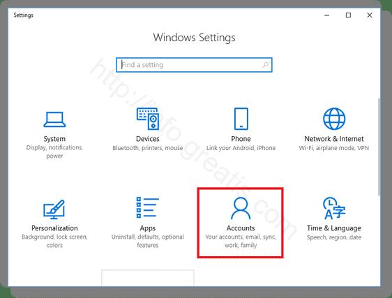 windows-10-settings-accounts
