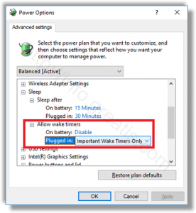 windows-10-allow-wake-timers
