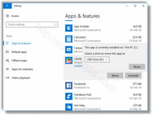 windows-10-confirm-move-apps