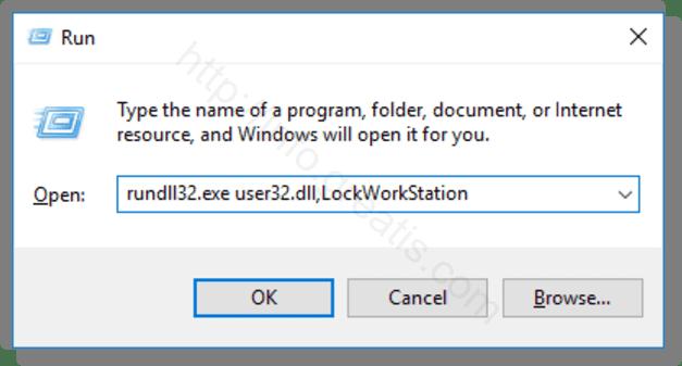 windows-10-lock-computer-command