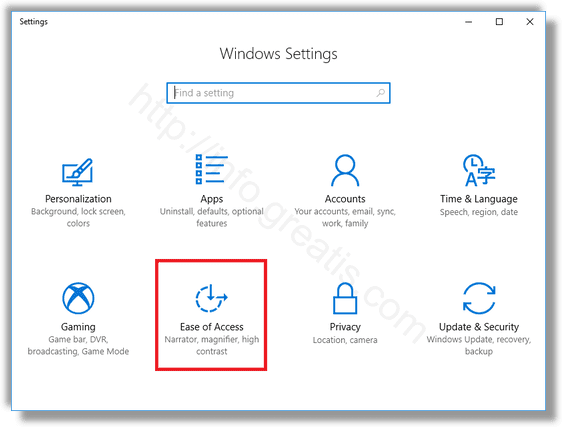 windows-10-Ease-of-Access.
