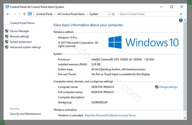 windows-10-control-panel-system