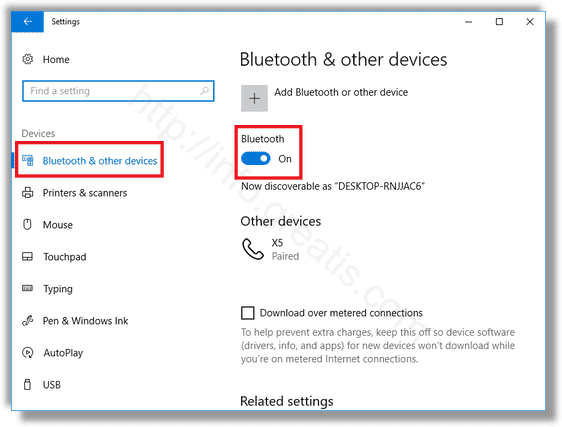windows-10-disable-bluetooth