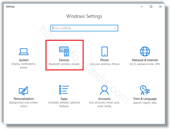 windows-10-settings-devices