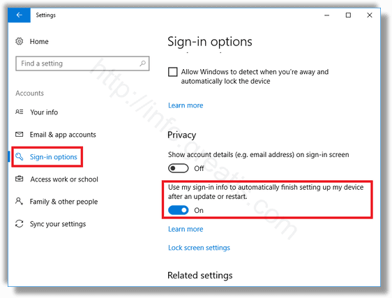 windows-10-toggle-Sign-in-option