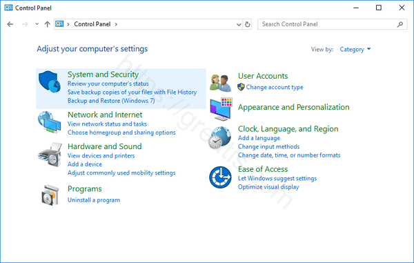 windows-10-control-panel-system-security