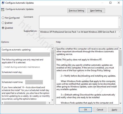 windows-10-disable-updates