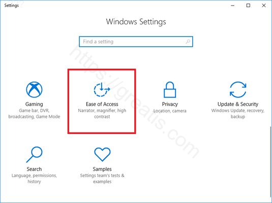 windows-10-ease-of-access