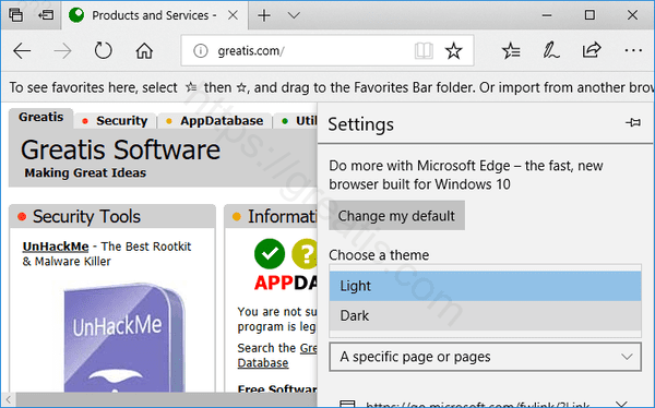 windows-10-edge-dark-theme