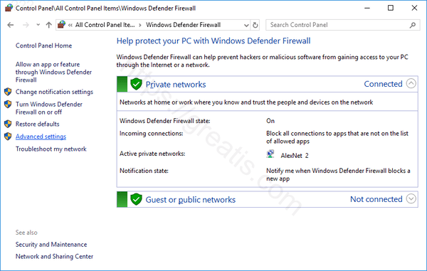 windows-10-firewall-advanced-settings