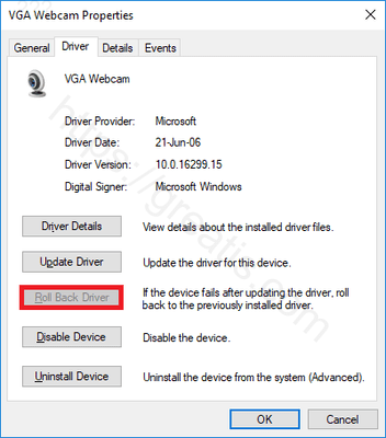 windows-10-roll-back-driver