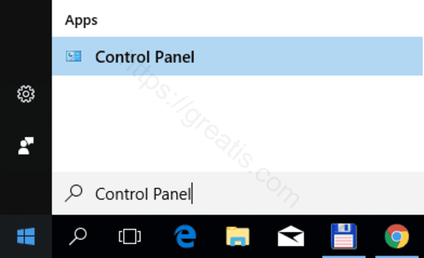 windows-10-run-control-panel