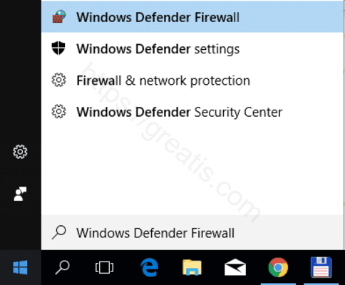 windows-10-run-firewall-app
