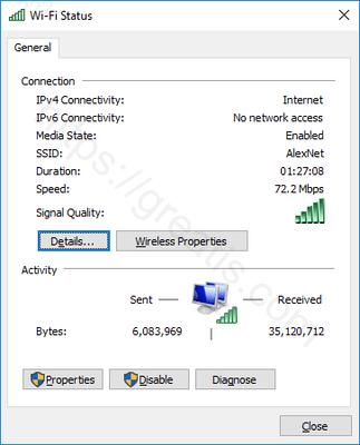 windows-10-wi-fi-status-window