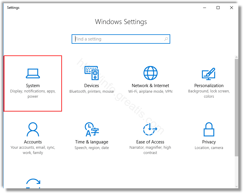 win10-control-panel-windows-settings