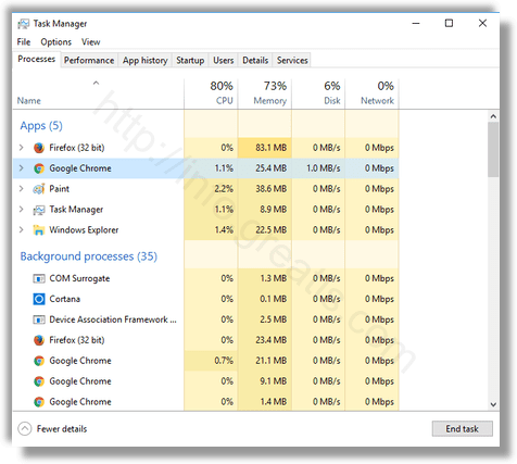 win10-task-manager-app-detailed