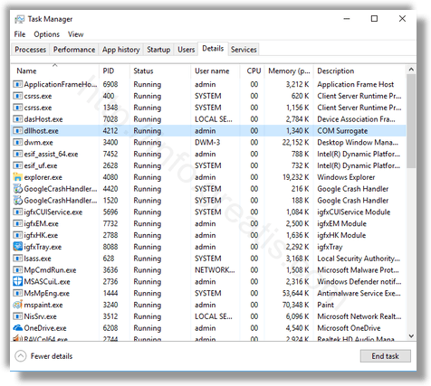 win10-task-manager