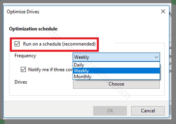 windows-10-drives-optimization-schedule