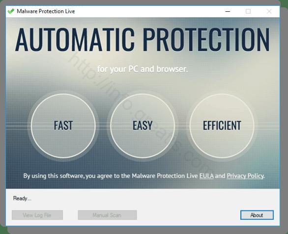 How to get rid of lorensonews.com adware redirect virus from chrome, firefox, internet explorer, edge