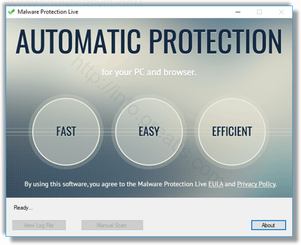 How to get rid of WWW.BOUNCEREVEL.COM adware redirect virus from chrome, firefox, internet explorer, edge