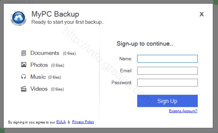 How to get rid of dekrepe.ru adware redirect virus from chrome, firefox, internet explorer, edge