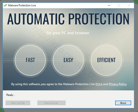 Как вылечить компьютер от рекламного вируса big farm в браузерах chrome, firefox, internet explorer, edge