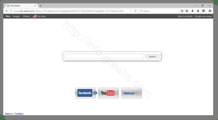 How to get rid of TMNTHO.COM adware redirect virus from chrome, firefox, internet explorer, edge