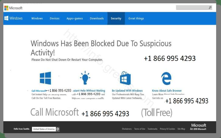 How to get rid of newtabtv.com adware redirect virus from chrome, firefox, internet explorer, edge