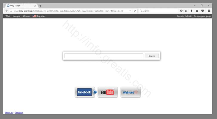How to get rid of ditertag.b adware redirect virus from chrome, firefox, internet explorer, edge