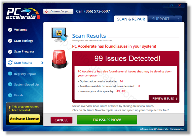 How to get rid of adobecontrolutil.exe adware redirect virus from chrome, firefox, internet explorer, edge